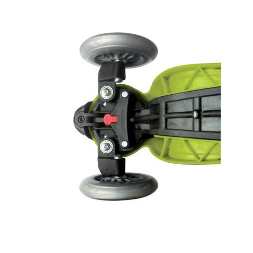 Тротинетка Globber - предни колела
