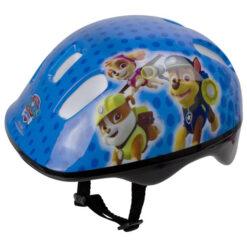 Синя детска каска - Пес патрул