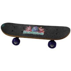 Мини скейтборд Enchantimals