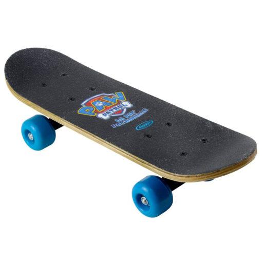 17 инчова дъска за деца за пързаляне - скейт