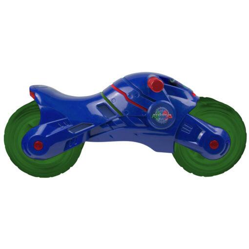 Мотор за яздене от момче на възраст над 3 години