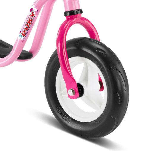 Предно колело на баланс байк - Puky