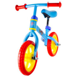 Леко и евтино колело за баланс Пес патрул