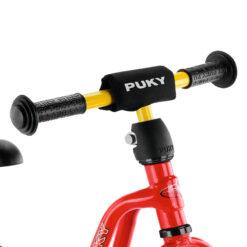 Велосипед Puky без педали