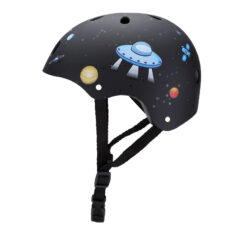 Детска каска за колело или тротинетка - Globber