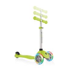 Primo Lights Globber - зелена