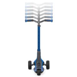 Тротинетка Ultimum - Globber - тъмно синя