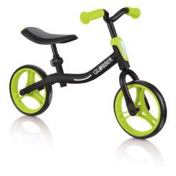 Избор на подарък детско колело за баланс без педалли