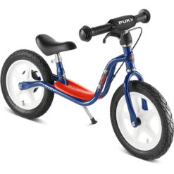 Балансиращо колело с ръчна спирачка