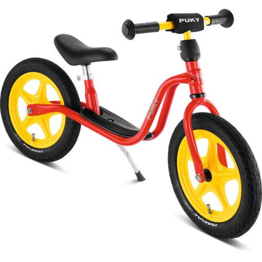 Велосипед за балансиране без педали - Puky