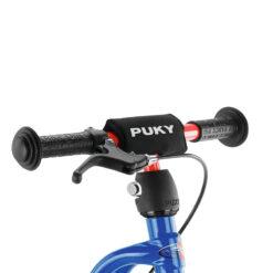 Велосипед със спирачка за баланс - Puky