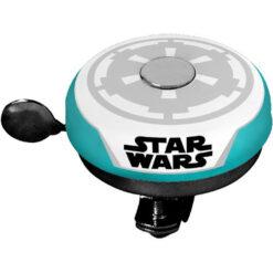 Звънец за колело - Star Wars