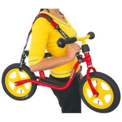 Колан за носене на велосипед - Puky