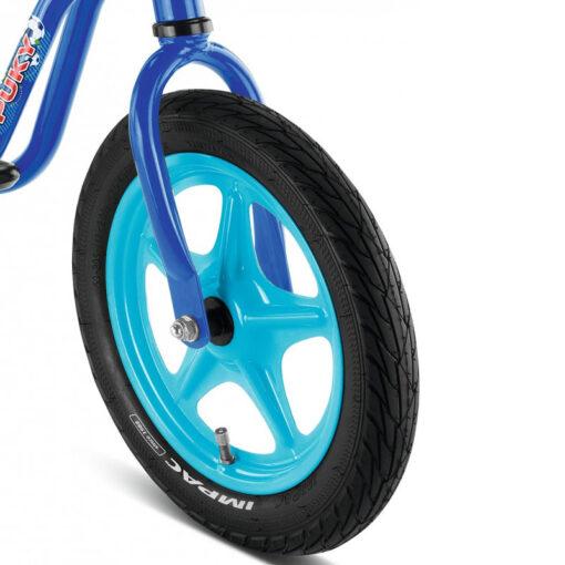 Балансиращо колело - Puky