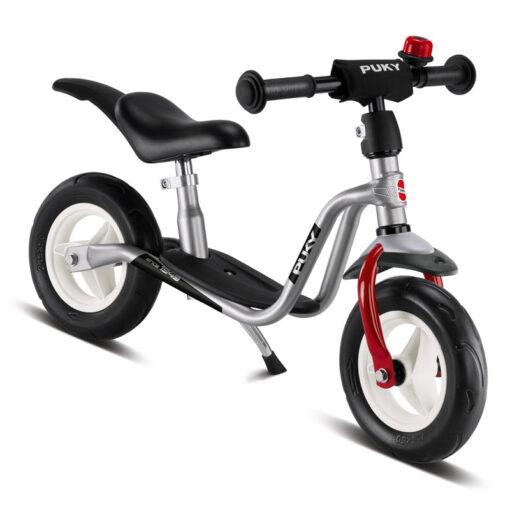 Детско колело Puky