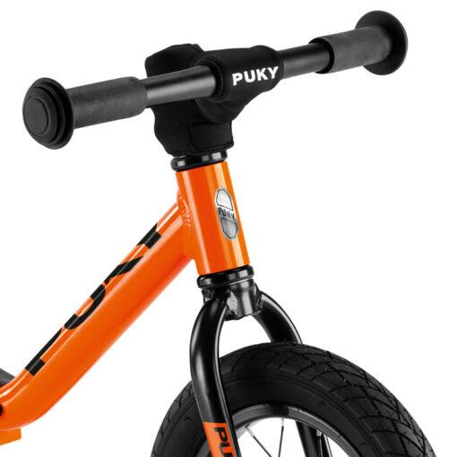Кормило на велосипед за баланс - Puky