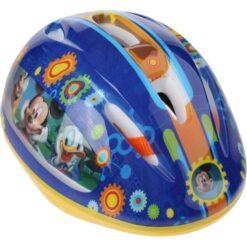 Каска за колело за деца над 3 години