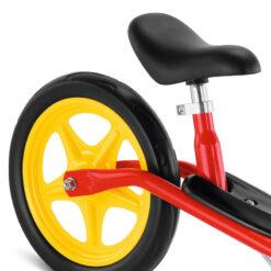 Детско колело - Puky