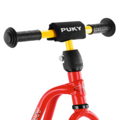 Кормило на детско колело без педали - Puky