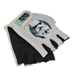 Ръкавици за колело - Star Wars