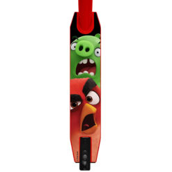 Тротинетка за трикове Angry Birds