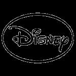 Лицензирани играчки - Disney