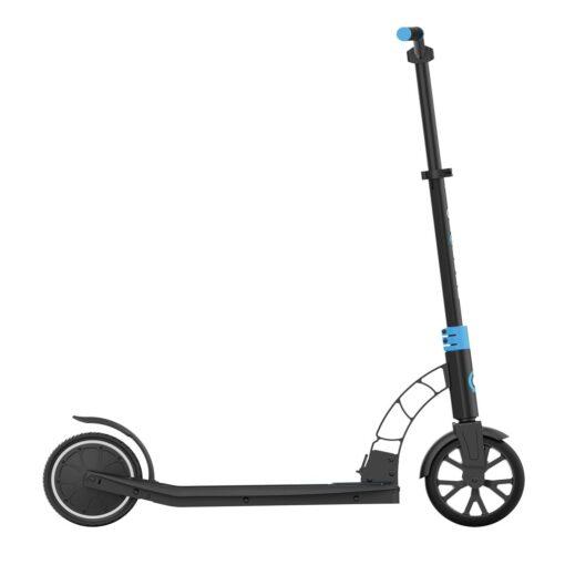 Електричеси скутер, който се сгъва