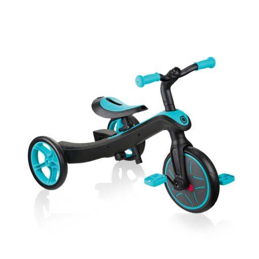 триколка-колело-за-баланс-колело-с-педали-Globber
