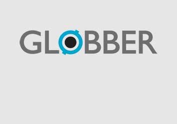 Бебешки тротинетки - Globber