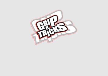 Играчки за пръсти - Grip & Tricks