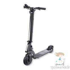 Електрически скутер Globber - Тротиентки.БГ